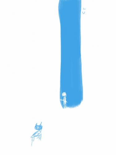 ipad sketch2